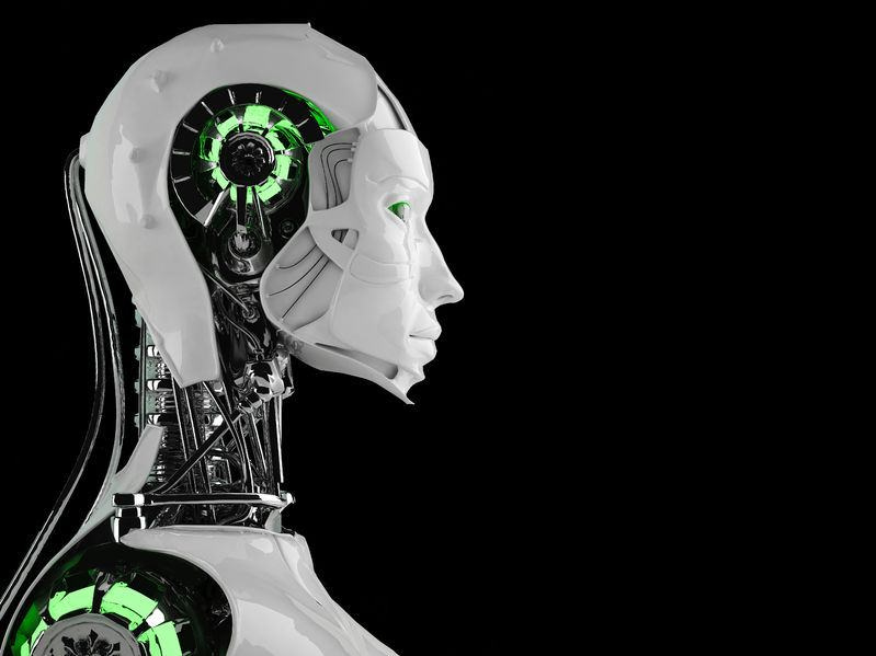 How Marketers Can Employ Social AI for Lead Generation