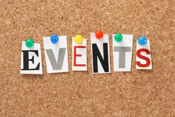 What Use Is Your Event if You Don't Maximize Its Tracking?