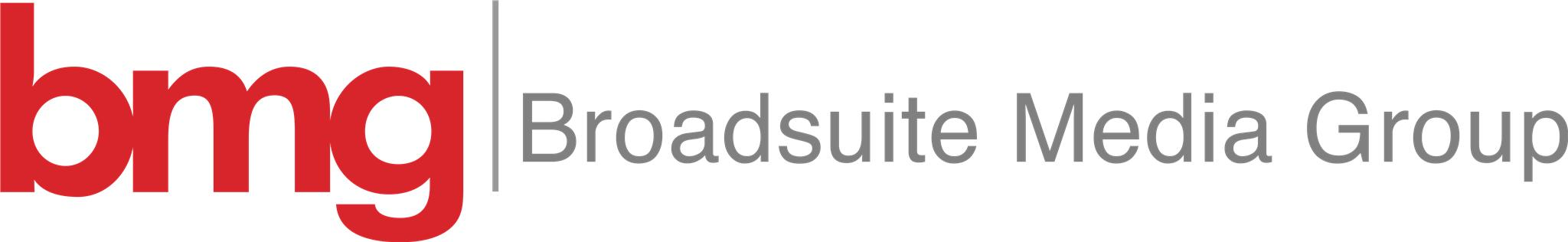 Broadsuite Media Group