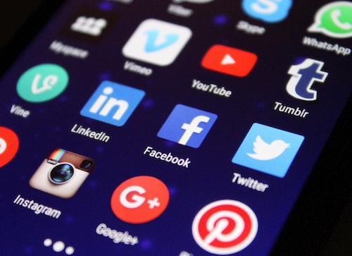 Fast Track to Strategic Insights with Strategic Social Listening
