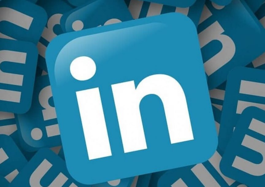 Why LinkedIn is the most important channel for B2B marketers