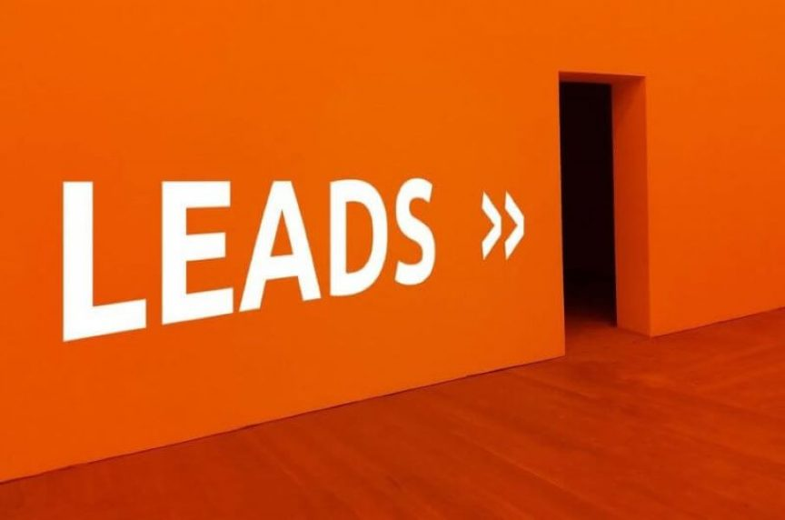 5 Tips to Scale Your B2B Lead Generation