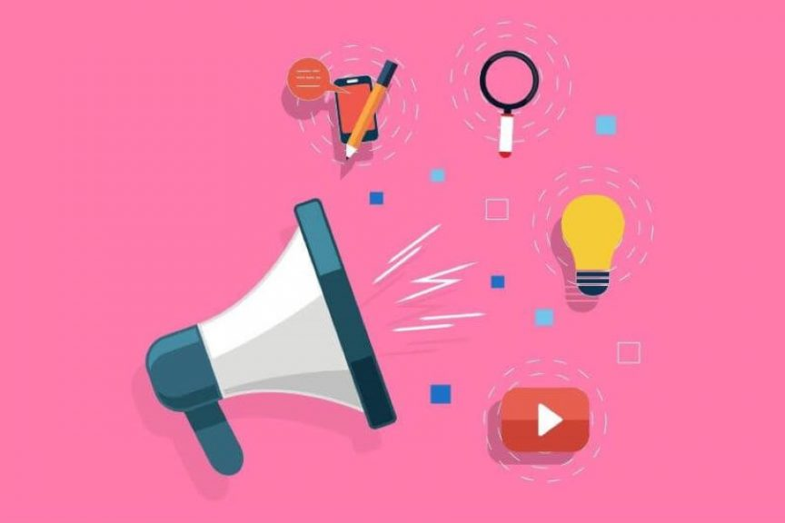 6 Ways to be Indispensible in Your Marketing Position