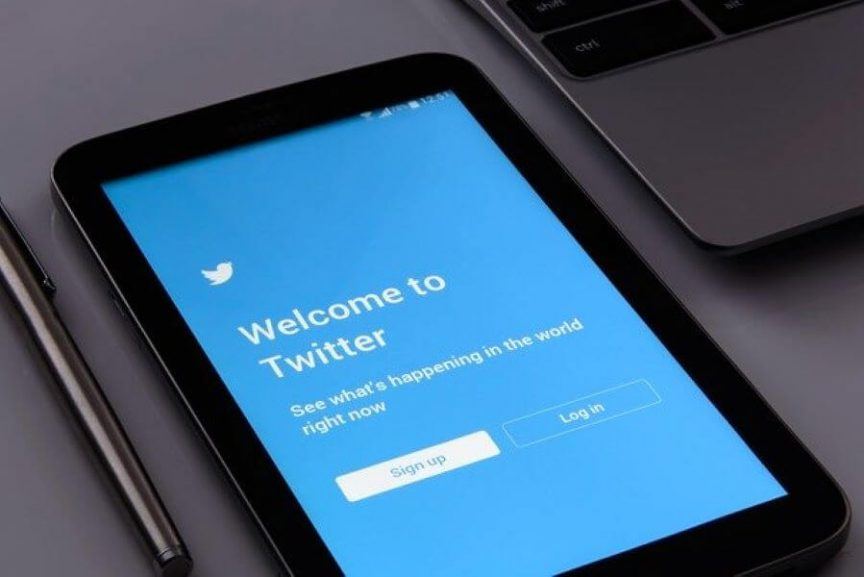 10 Tools to Streamline Your Twitter Strategy
