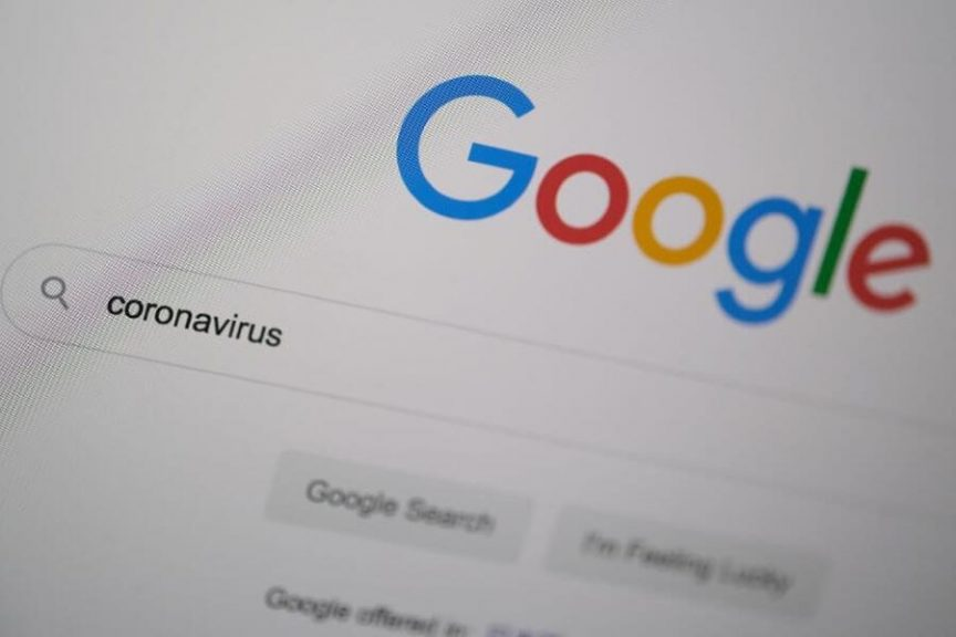 Google Slashes Its Marketing Budget: What Does This Mean?