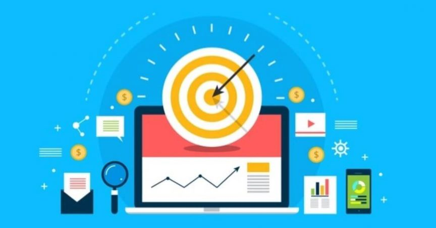 Tactics to Drive Your Account Based Marketing