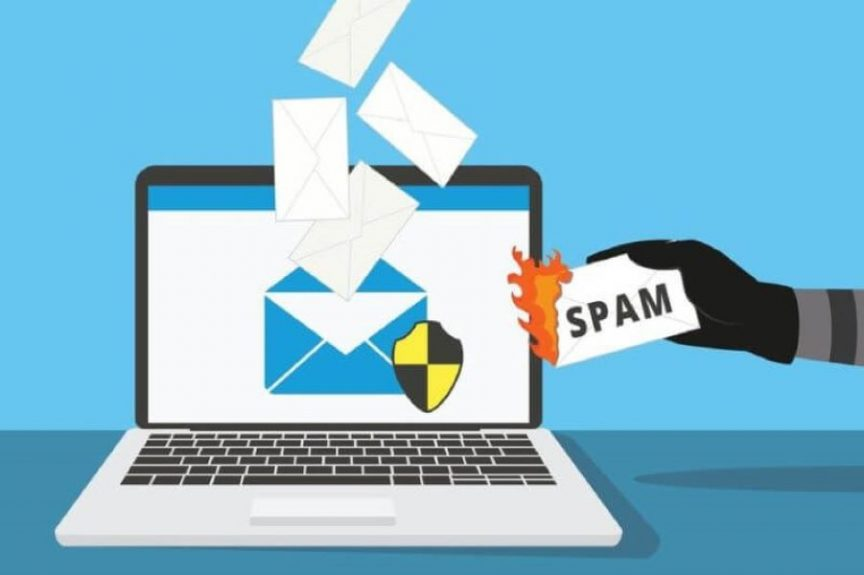 How to Avoid Spam Filters to Reach your Customer