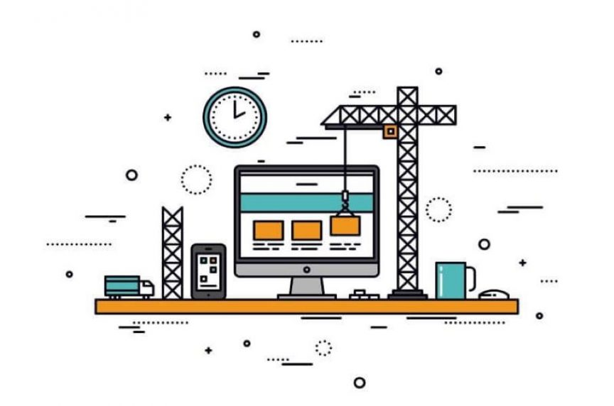 The Benefits (& Limitations) of Marketing Automation