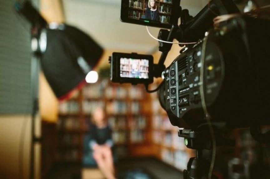 6 SEO Tricks to Boost Your Video Visibility