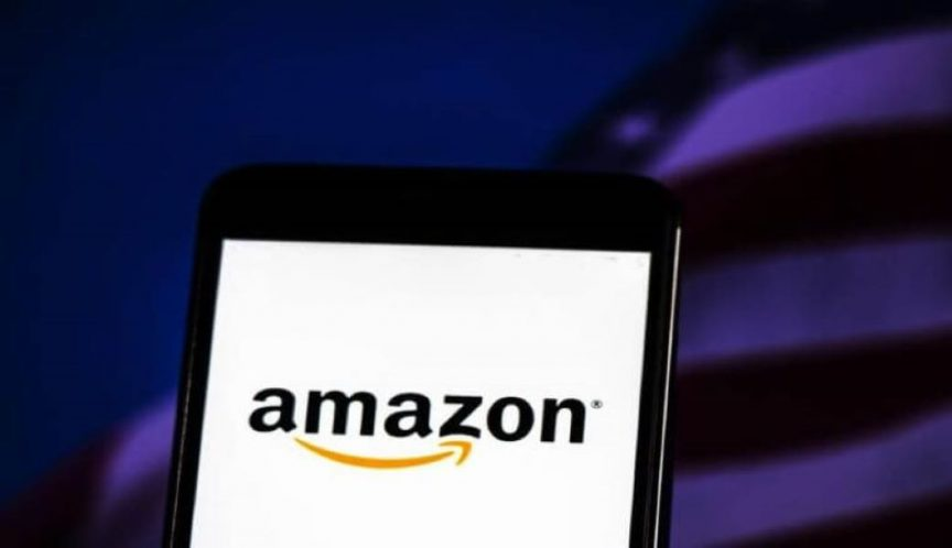 Amazon Invests Big In People Amidst The Pandemic-Why This Is Good For Its Brand