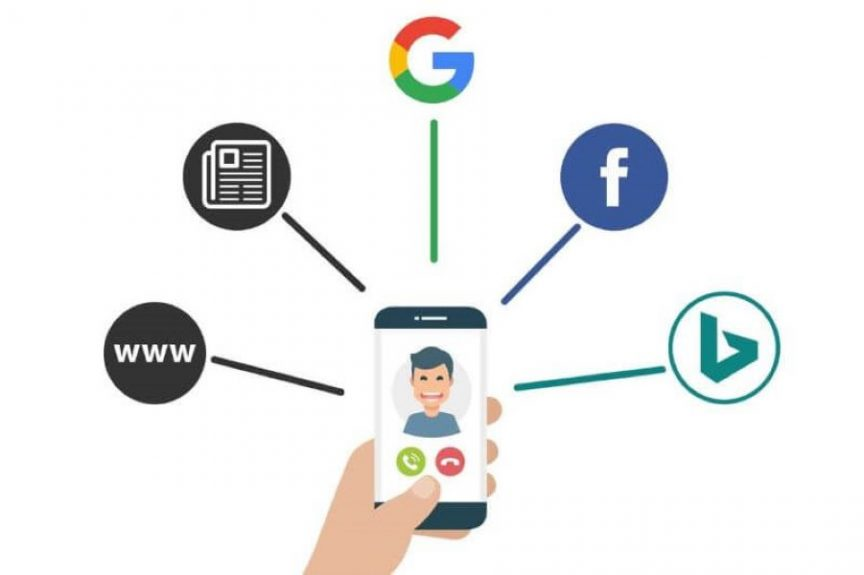 How Call Tracking Can Boost your Marketing Strategy